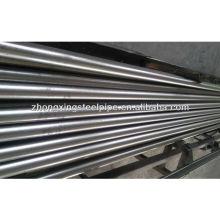1 EN10216 DIN2391 EN10305 tubos sin soldadura acero precisión