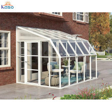 Portable Kit Dachpaneele Preise Lean To Sunroom