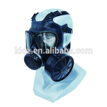 Máscaras de Gas Jiangsu Kelin MF11B