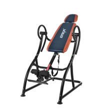 Body Sculpture Fitness Equipment Складной Инверсионный Стол