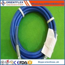 Гидравлический шланг SAE100 R8 из Китая