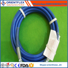 Manufacture Supplier of Hydraulic Hose SAE R7