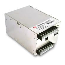 2018 NEUES PRODUKT BEDEUTET GUT PSPA-1000-48 1000W Hochleistungs-Netzteil mit PFC