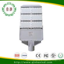 LED 100W luz de calle LED Smart reemplazar 250W Hpsl lámpara de Philips
