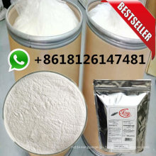 1-Phenylmethyl-5-фенил-Барбитуровая кислота CAS порошка 72846-00-5 Фармацевтический Материал