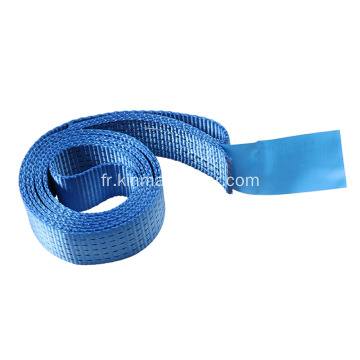 Sling Blue Endless pour le levage