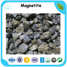 Factory magnetite Prices of magnetite iron ore powder