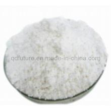 K2so4 Potassiun Sulfato Granulado Sop