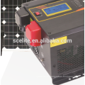 Solar Generator System:3KWH/Day solar inverter power