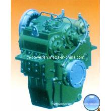 Fd 900 Getriebe