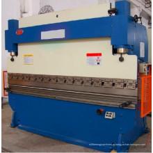 Fabricante de máquina de freio de imprensa