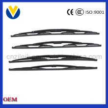 800mm Windshield Wiper Blade for Bus