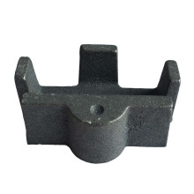 China manufacturer supply customized sand cast iron mold