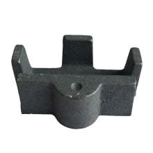 Fornecimento de fabricante de China personalizado molde de ferro fundido em areia