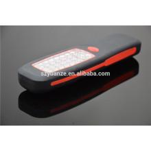 best led flashlight, hanging lamp, chinese led flashlight