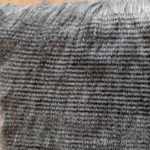 Fake Fur Fabric for Making Toys
