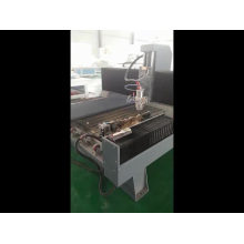High quality Chinese direct factory price stone engraving machine IGS-1325