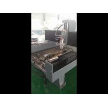 Alta qualidade chinesa preço de fábrica direto máquina de gravura de pedra IGS-1325