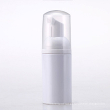 Acrylic Bottle Cosmetic Packaging Wholesale Lotion Container 50 ml