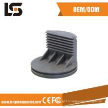 Aluminum Manufacturer for Metal Auto Connection Fixing Parts