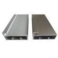 modern furniture designs gola channel profiles