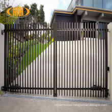 Latest house main gate designs outdoor and modern gate design in the philippines