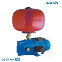 Automatic Pump Station with CE