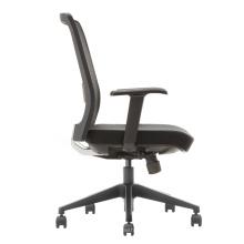 der populärste heiße Verkauf neuer ergonomischer Maschenbürostuhl mit SGS