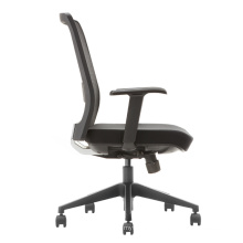 the most popular hot sale new ergonomic mesh office chair with SGS