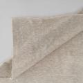 Tissu de Lycra Jersey de coton confortable de récupération