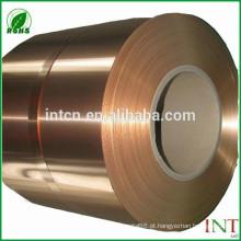 Liga de cobre de fósforo CuSn8