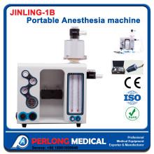 Vet Use Portable Anesthesia Machine China Factory