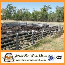1,8 м х 2,1 м скота панели для Австралии (Anping завод)