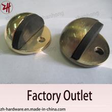 Fabrik Direktverkauf Tür & Fenster Zubehör Serie Türstopper (ZH-8003)