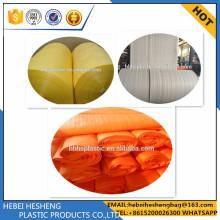 price of polyethylene sheet roll