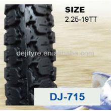 ATV tire 2.25-19 TT