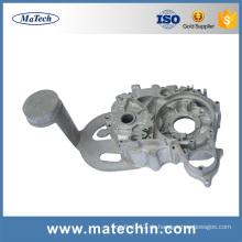 OEM Hohe Nachfrage Massenproduktion Aluminium CNC-Bearbeitung Teile