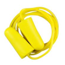 Bouchon d'oreille en mousse PU (EAM-100)