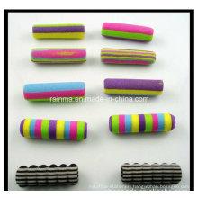 Evac Color Pencil Grip for Pencil and Mechanical Pencil