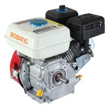 168f 5.5 HP Four Stroke Gas Gasoline Engine (BB-168F)