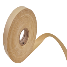 synthetic mica tape Single sided synthetic mica tape of glass fiber cloth