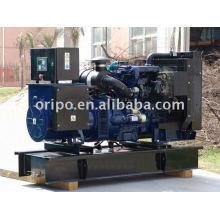 Top marca de alta calidad Lovol generador diesel 1006TAG1A