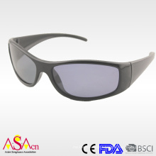 Designer Cheap Promotion Children Polarized Sunglasses with UV Protection (AC003)