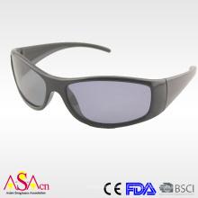 Дизайнер Дешевые Поощрение детей поляризованных солнцезащитных очков с УФ-защиты (AC003)