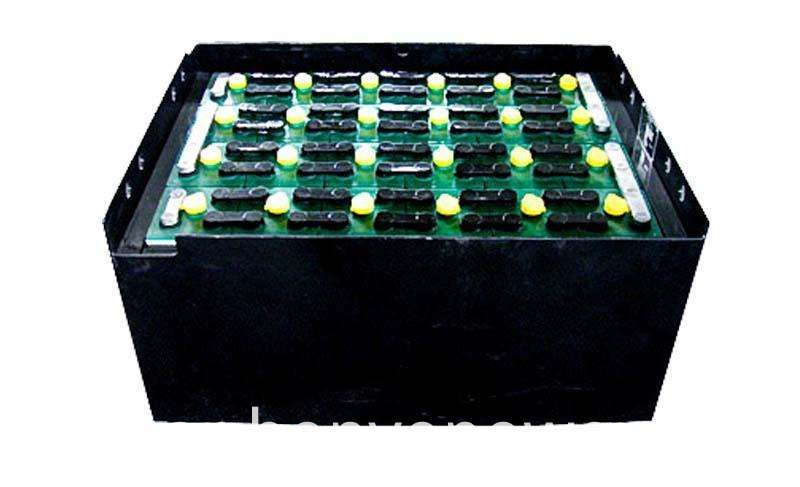 7PZS 630Ah Traction Batteries
