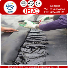 Cheap Resin Adhesive for Geomembrane, Ks Hot Melt Adhesive