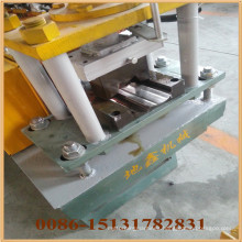Dx Hot Sale Metal Stud Roll Forming Machine