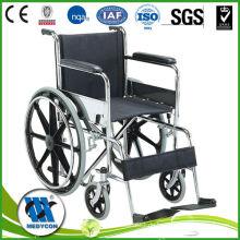 Wirtschaftlichen Stil Rollstuhl