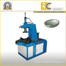 Machine automatique pour la tête de sceau