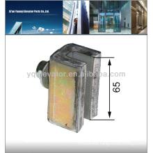 Schindler elevator slider, schindler door slider ID.NR.105963, schindler elevator parts